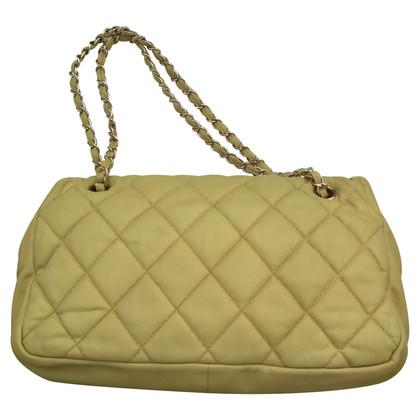 """Chanel """"Classic Flap Bag Soft"""""""
