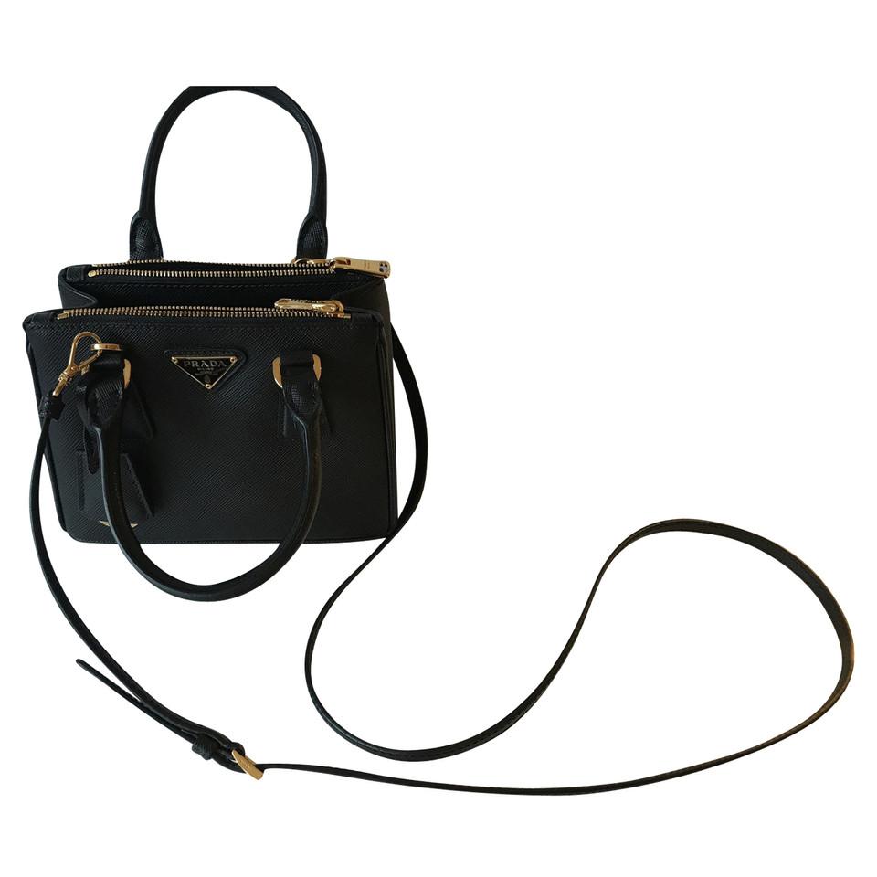 Prada Bags Mini