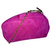 Halston Heritage shoulder bag