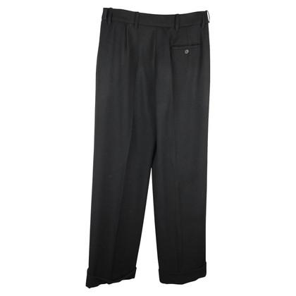 Prada I pantaloni