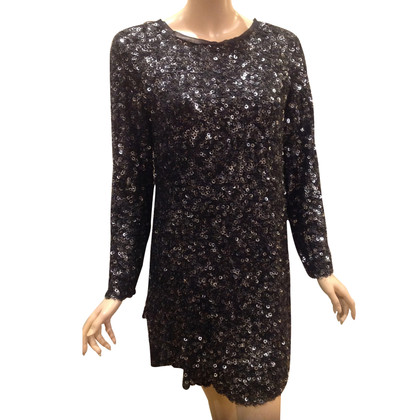Phillip Lim Sequin dress by Phillip Lim