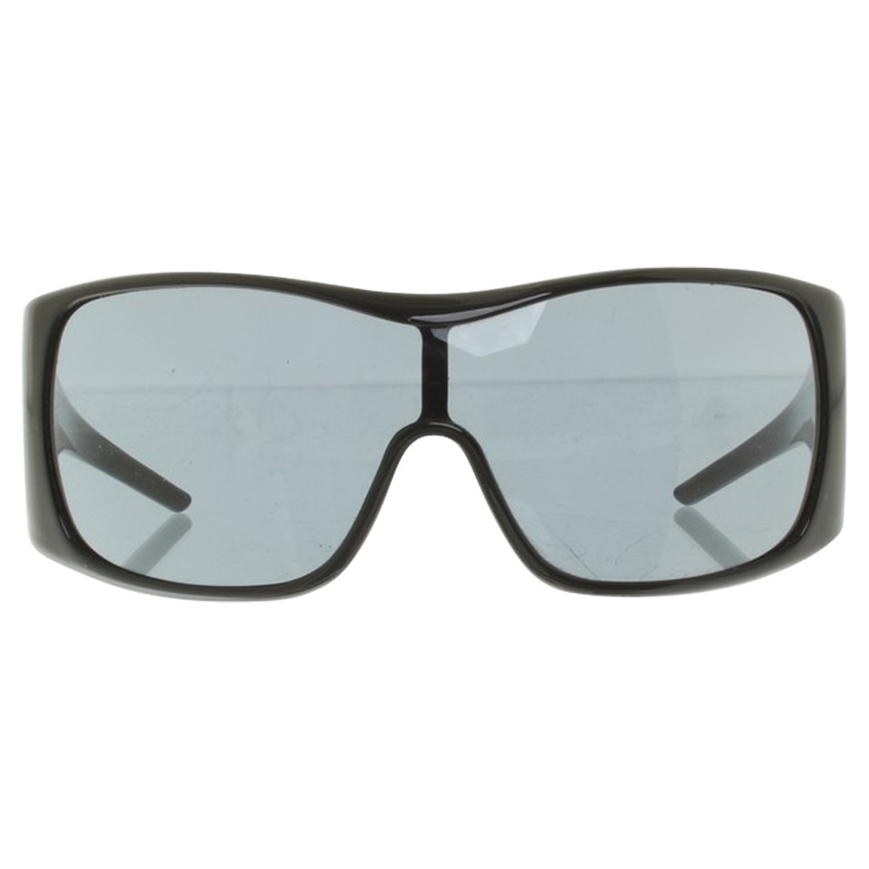 d g sonnenbrille in schwarz second hand d g sonnenbrille in schwarz gebraucht kaufen f r 60 00. Black Bedroom Furniture Sets. Home Design Ideas