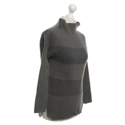 Brunello Cucinelli Pullover Cashmere