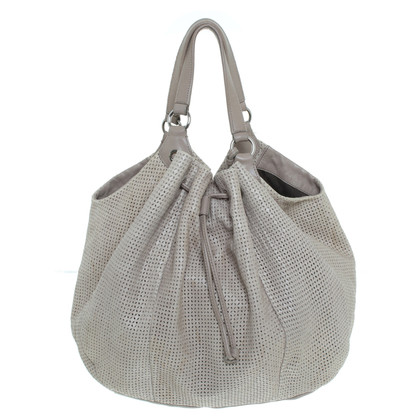 Furla Bag in cream