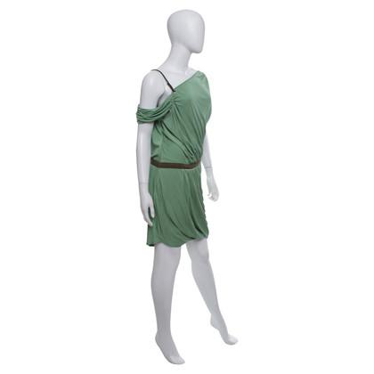Andere Marke Catherine Malandrino - Seidenkleid