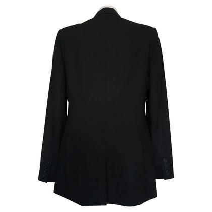 Dolce & Gabbana Giacca nera