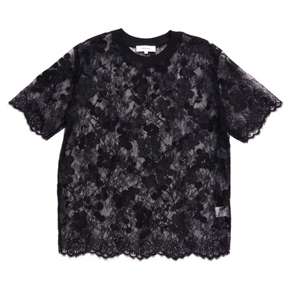 Carven shirt top