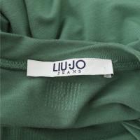 Liu Jo Robe en vert