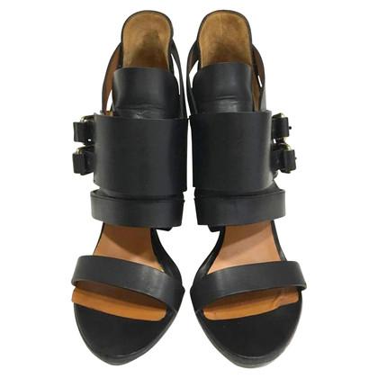 Givenchy sandales