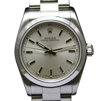 """Rolex """"Automatic Oyster Perpetual"""""""