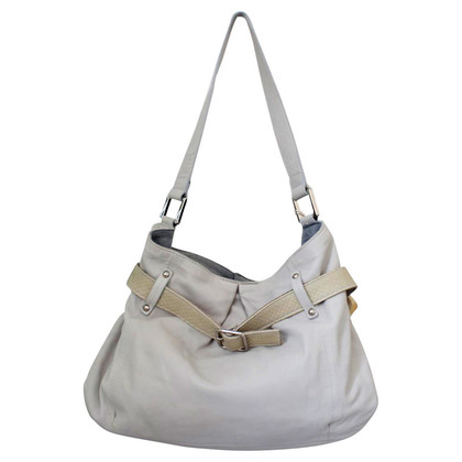 Brunello Cucinelli Nappa bag
