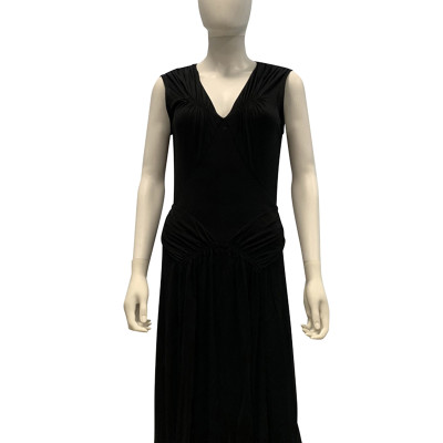 cf8ddf2f376ed Louis Vuitton Kleider Second Hand  Louis Vuitton Kleider Online Shop ...