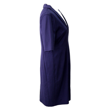 Reiss Vestito in blu scuro