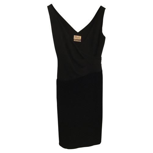 Max Mara Black Dress Second Hand Max Mara Black Dress Buy Used For