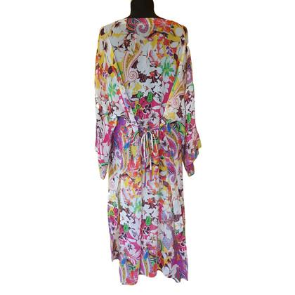 Etro Silk dress