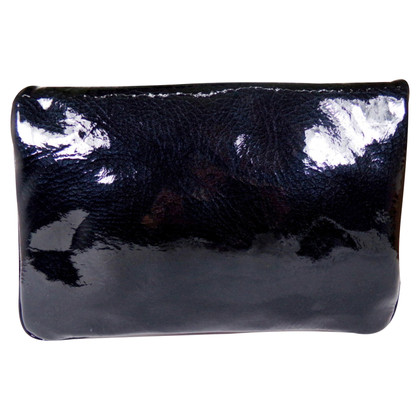 Hogan Shoulder bag