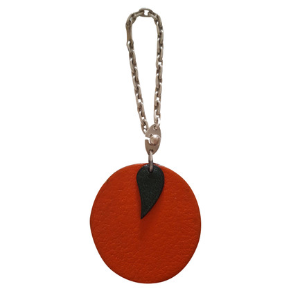 Hermès Key, bag charm