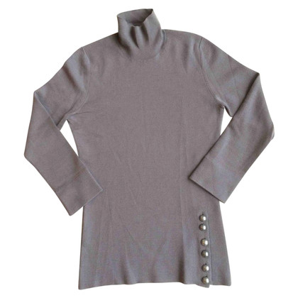 Louis Vuitton Sweater in taupe