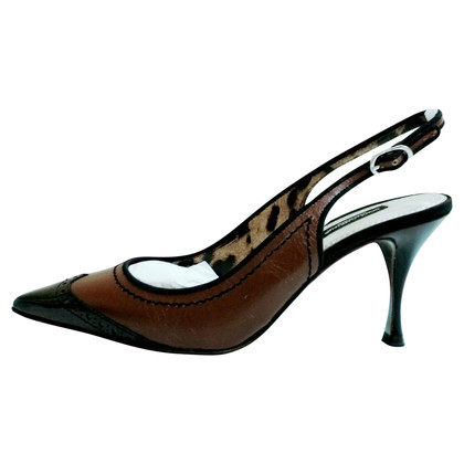 D&G Pumps