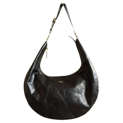 Hogan Bag Hobo