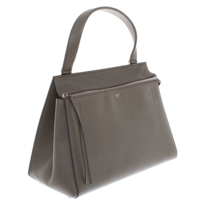 "Céline ""Edge Bag"""