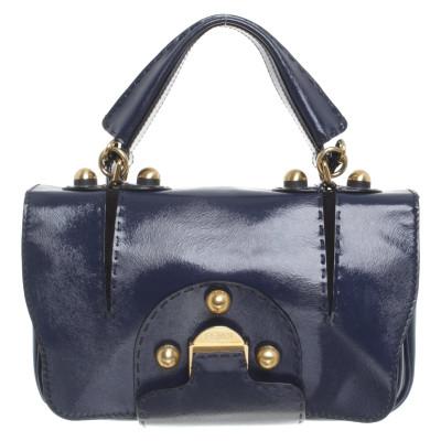 28293b755e Fendi backpack - Second Hand Fendi backpack buy used for 1890€ (1885284)