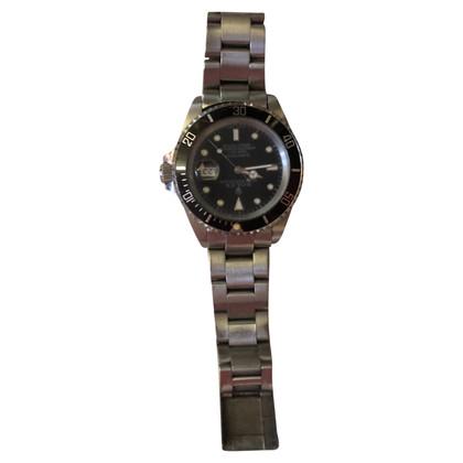 Rolex Horloge « Submariner »
