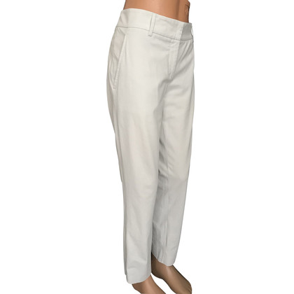Gunex trousers in beige