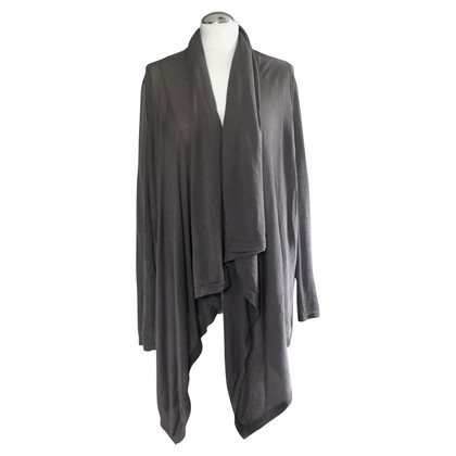 Hugo Boss Leichter Cardigan