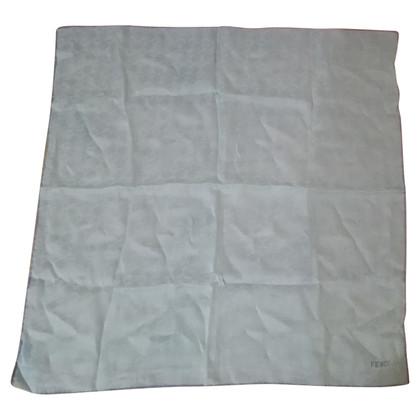 Fendi tissu