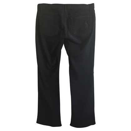 Ralph Lauren Black Label Jeans