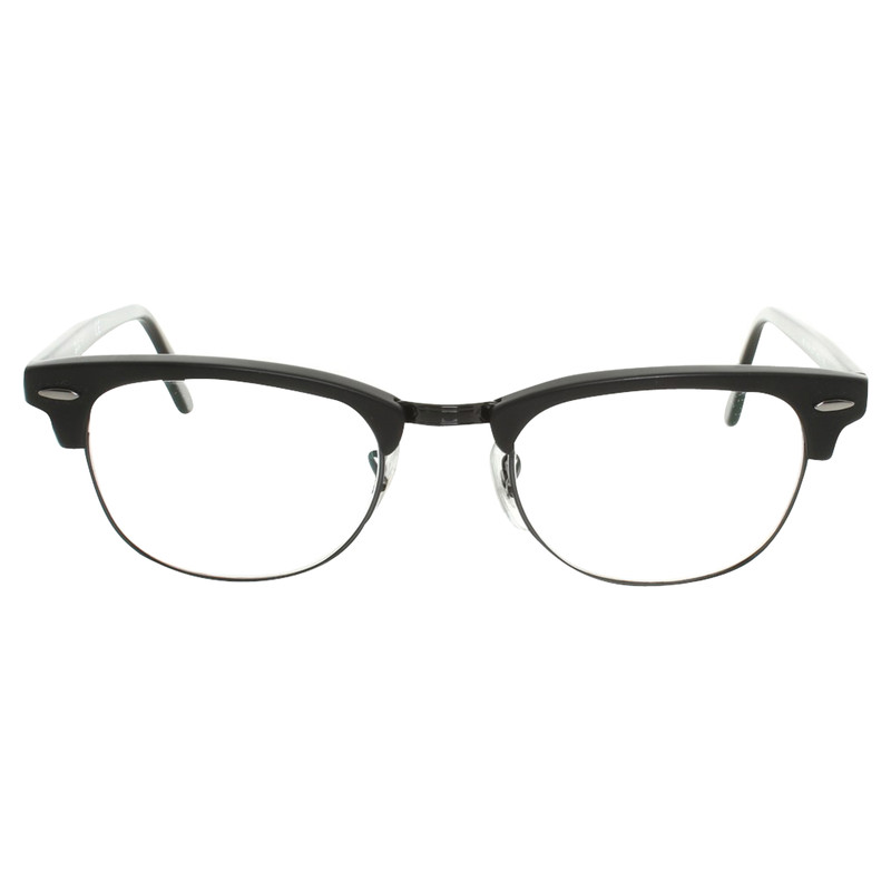 online glasses  Glasses Second Hand: Glasses Online Store, Glasses Outlet/Sale UK ...