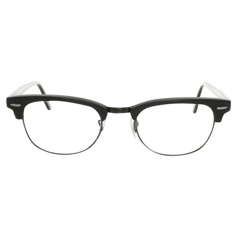 online glasses  Glasses Second Hand: Glasses Online Store, Glasses Outlet/Sale UK ...