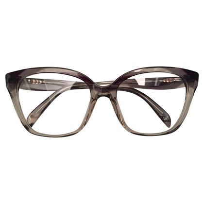 Emilio Pucci Glasses