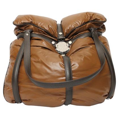 Moncler Handtasche