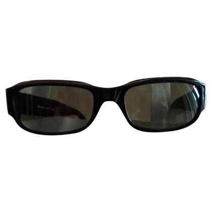 Persol Sun glasses