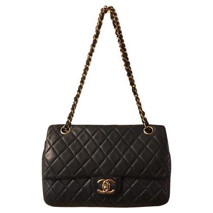 Chanel 2.55 Timeless Classic Chanel Handbag