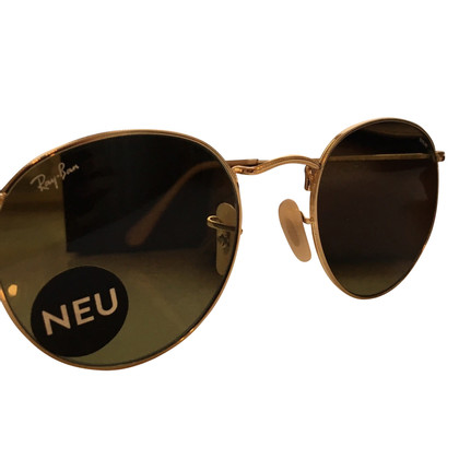 Ray Ban Yes-jo Evolve sunglasses