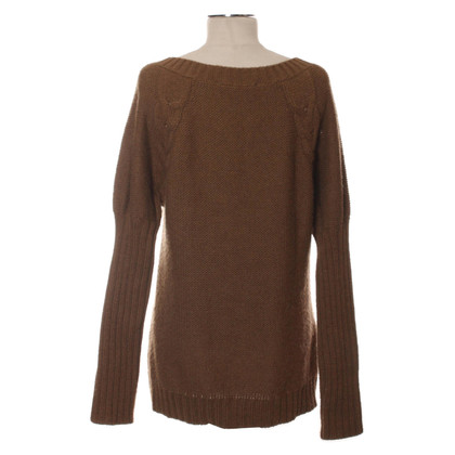 Comptoir des Cotonniers Knitted sweater