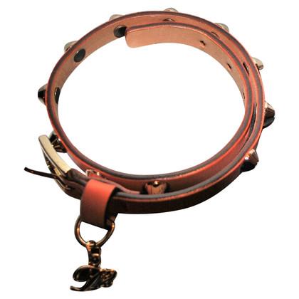 Dsquared2 Armband