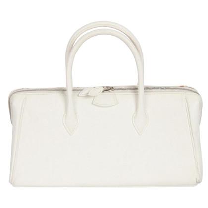 "Hermès ""Parijs-Bombay Bag"""