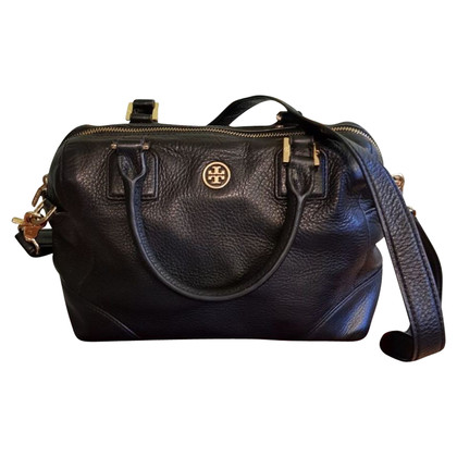 Tory Burch Sac à main en noir