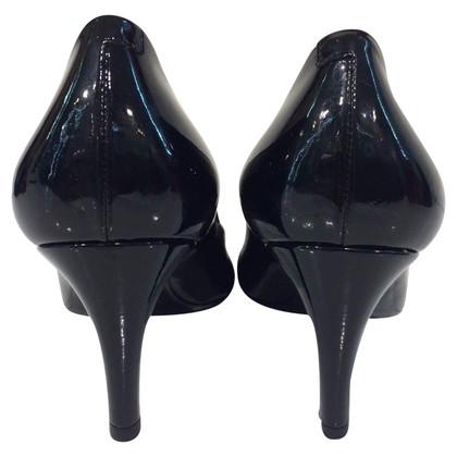 Roger Vivier High Heels Noir