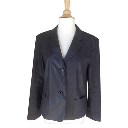 Strenesse Black blazer