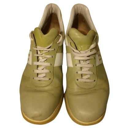 Unützer Sneakers