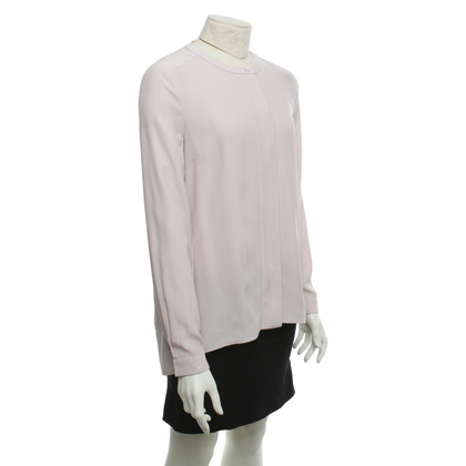 Strenesse Blouse in lilac