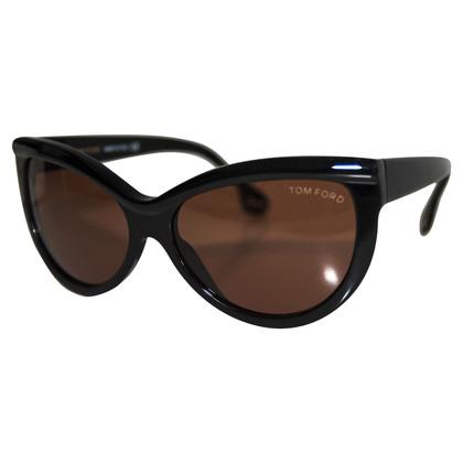 Tom Ford zonnebril