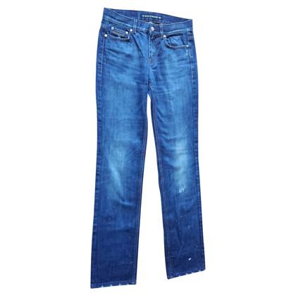 DKNY Jeans