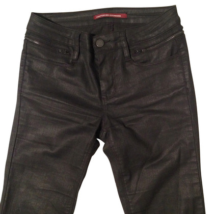 Comptoir des Cotonniers Pantaloni Pranghaud