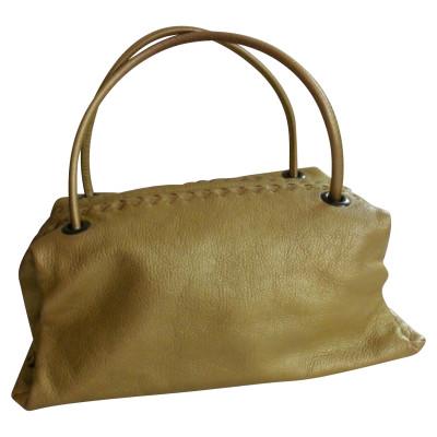 Bottega Veneta Second Hand: Bottega Veneta Online Shop, Bottega ...